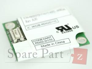 DELL 56k Mini Modem Card Karte H9379