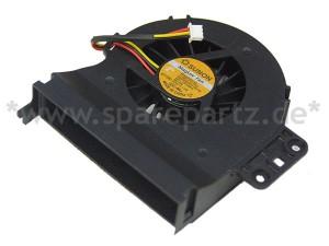 DELL CPU-Lüfter Fan Inspiron 1200 2200 Latitude 110L 0H