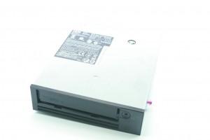 DELL LTO-4 SAS Internal Drive Laufwerk HT7N3
