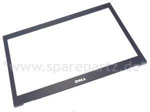 DELL Displayrahmen Bezel schwarz Precison M4400 gebraucht