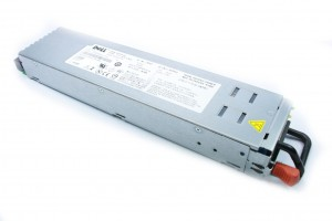DELL Hot Swap Netzteil PSU PowerEdge 1950 HY104