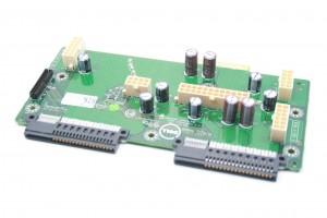 DELL PowerEdge T630 Power Backplane PDB J14R7