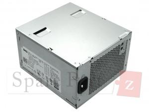 DELL Precision T5500 Netzteil PSU 875W J556T
