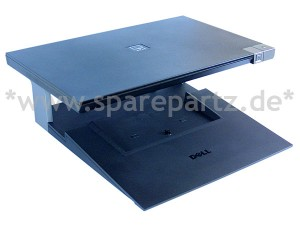 DELL Basisbildschirmständer E-Serie M-Serie J858C