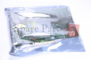 DELL PERC H700 RAID Controller Internal Adapter 512MB J9MR2