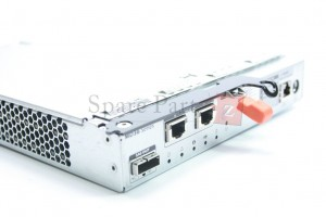 DELL Powervault MD3600i MD3620i Controller 0JFW1P