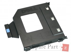 DELL OptiPlex Optical Drive Caddy Bracket JH960
