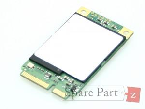 DELL Samsung 256 SSD mSATA MZMTD256HAGM-000D1 JHRG5