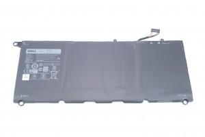 DELL XPS 13 9343 9350 9360 56Wh 6 Zellen Akku Battery Batterie JHXPV