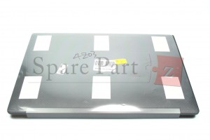DELL Latitude E7280 Display Cover LCD Back Lid JMVKH