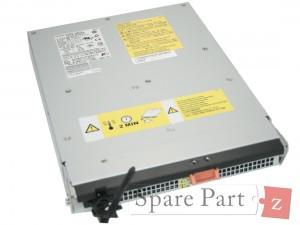 Original DELL EMC Clariion AX4-5 Netzteil PSU 550W K196P