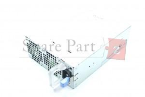 DELL Precision T-Series Netzteil Power Supply PSU  825W K61PK