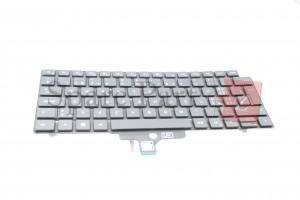 DELL Latitude 5420 CH Keyboard KHHRV