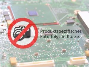 DELL Precision T7600 Kit Fan Lüfter Befestigung KP8W5