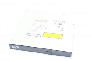 DELL PowerEdge R610 Slimline DVD Laufwerk KVXM6