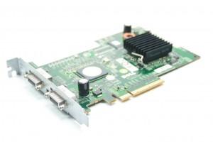 DELL PERC5/E HBA Dual Channel SAS Controller