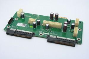 DELL PowerEdge T620  Power Distribution Board MDCVH
