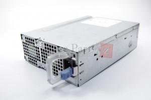 DELL Precision T7610 Netzteil Power Supply PSU 1300W MF4N5