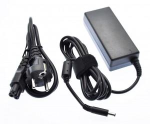 DELL OptiPlex 3020 3040 3046 3050 65W USFF Netzteil PSU MGJN9