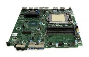 DELL OptiPlex 3040 USFF Motherboard Mainboard MGK50
