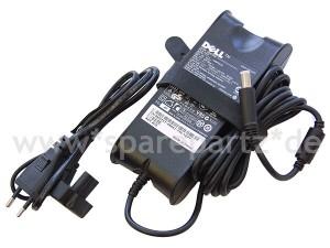 DELL Netzteil PA-10 90W 19,5V; 4,62A MM545