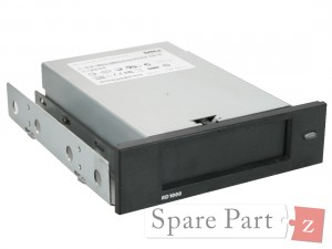"DELL RDX PowerVault RD1000 internal drive SATA 5,25"" MP863"