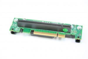 DELL Riser Card X16 Poweredge R300 R310 R320  N357K