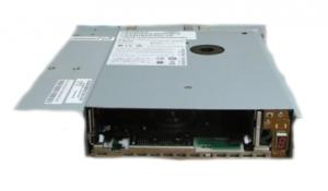 DELL PowerVault TL2000 TL4000 LTO-4 Drive Laufwerk N8V0K