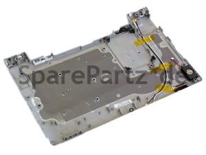 DELL Base Plastic Boden Latitude X1 PN:0NC916