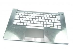 Original Dell Latitude 14 7480 US-Key Palmrest Touchpad Assembly NG6TJ