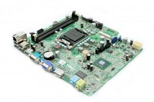 DELL OptiPlex 790 USFF Motherboard Mainboard System Board NKW6Y