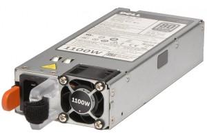 Dell PowerEdge R620 R720 VRTX PSU Netzteil 1100W NTCWP