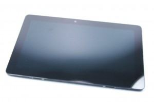 DELL Latitude 11 (5175) LED LCD Screen Panel Assembly NTM4J