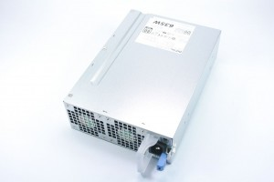 DELL Precision T5600 T3600 Netzteil Power Supply PSU  635W 0NVC7F