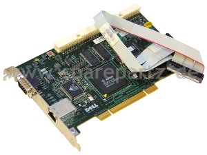 DELL DRAC3 XT Card ESM4 PowerEdge 0P6159