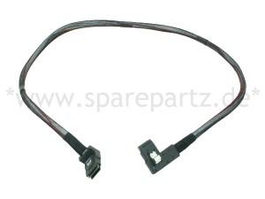 DELL SAS Anschlusskabel H700 PowerEdge R510 P744P