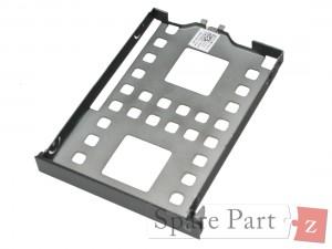 DELL Precision M4700 M4800 M6700 M6800 HD-Caddy primäre Festplatte 794WN