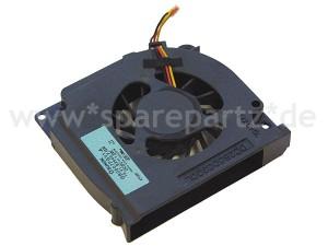 DELL Latitude Precision CPU Lüfter Fan PD099