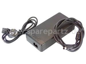 DELL Netzteil PA-19 230W XPS M1730 PN402