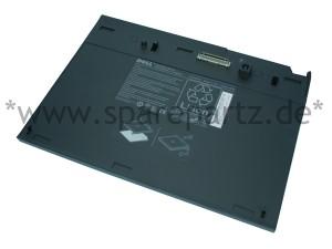 DELL Akku Battery 45Wh 11,1V MR361 Latitude XT PU502
