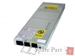 Original DELL EMC Clariion AX4-5 Standby PSU 1200W RCF4V
