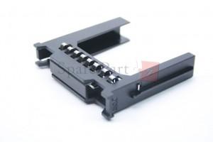 """DELL 2,5"""" PowerEdge Gen 14 R640 R740 R940  HDD  Blank Filler RJ8J9"""