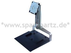DELL LCD-Monitor-Ständer Latitude Precision RM361