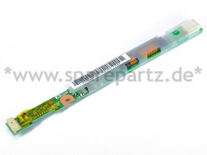 DELL LCD Display Inverter Board Vostro 1310 0RM559
