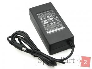 DELL OptiPlex FX100 FX130 FX170 Netzteil PSU RMJ69