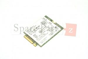 DELL WWAN Karte Card DW5811E LTE HSPA+ 4G RMPVG
