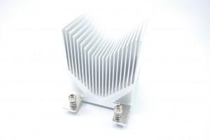 DELL PowerEdge 160W T630 Heatsink Kühlkörper RMVM3