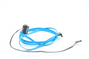 DELL PowerEdge R610 SATA Power Kabel Cable RN657