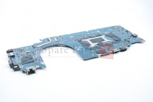 Dell Latitude 5480 i5 Motherboard Integrated Graphics RR5H9