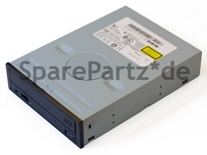 DELL SATA DVD-R/RW CD-R/RW Laufwerk GH70N RT0TH